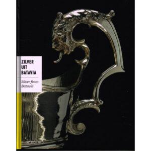 Zilver uit Batavia